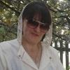 Светлана, 49, г.Пружаны