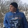 Rudольф, 53, г.Ганновер