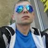 Andrey, 30, г.Луцк