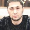 jasik, 30, г.Актобе