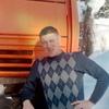 Миша Миронов, 35, г.Лесосибирск