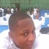 Prince Chinonye, 35, г.Лагос