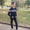 Саша, 16, г.Ровно