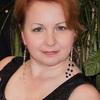 Ангелина, 48, г.Лод