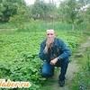 petja, 34, г.Ковель