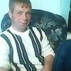 РОМАН, 32, г.Сладково
