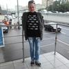 натали, 37, г.Москва
