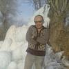Nurlan, 47, г.Бишкек