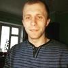 Толік, 24, г.Вишневец