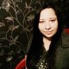 Анна, 22, г.Одесса