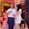 Maga, 32, г.Ашхабад