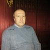 Ігор, 51, г.Черновцы