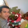 Амир, 42, г.Новая Усмань