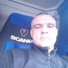 Евгений, 38, г.Прокопьевск
