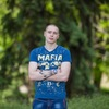 Иван Дмитриевич, 20, г.Чернигов