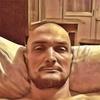 дмитрий, 42, г.Сегежа