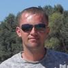 АЛЕКСАНДР, 34, г.Хорол