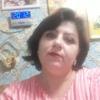 Татьяна, 47, г.Бердянск