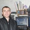 Ivan, 32, г.Grenaa