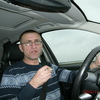 anatolij, 54, г.Knokke-Heist
