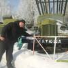 Александр Байрачный, 35, г.Рудный