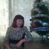 людмила, 52, г.Краснополье