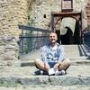 Олег, 29, г.Столин