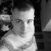 Рустик, 22, г.Абдулино