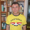 Рамиль, 30, г.Джетыгара