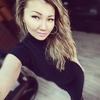 Zara, 24, г.Атырау(Гурьев)