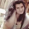 Кристина, 24, г.Аксай
