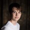 Игорь, 20, г.Сатка