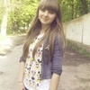 Наталья, 23, г.Гродно