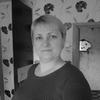 Наталья, 36, г.Петриков