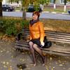 Ольга, 60, г.Тула
