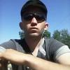 Виктор, 26, г.Сухиничи