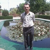 Михаил, 35, г.Ашхабад