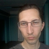 Михаил, 28, г.Васильевка
