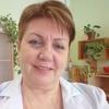 Вера, 57, г.Санкт-Петербург