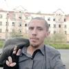 Олег, 27, г.Норильск
