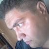 Алексей, 33, г.Уфа