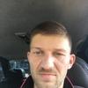 Алексей, 35, г.Орехово-Зуево