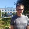 Alex, 30, г.Москва