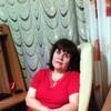 Тамара, 51, г.Прокопьевск