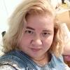 Анастасия, 27, г.Шелехов