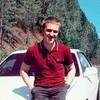 Влад Дубровин, 21, г.Владивосток