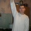 GRESHNIK, 29, г.Шарыпово  (Красноярский край)