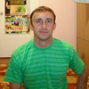 Олег, 33, г.Глуск