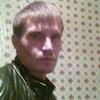 КОЛЯ, 31, г.Петропавловск