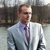 Иван, 34, г.Альметьевск